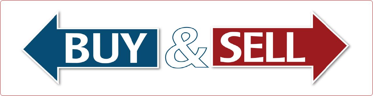 FSClub BuySell