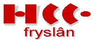 DAC HCC Logo
