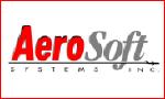 FSCLUB AeroSoft