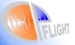 FSCLUB CPFlight