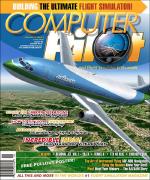 FSCLUB ComputerPilot