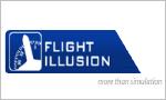 FSCLUB Flightillusion