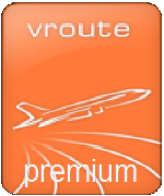 FSCLUB vRoute