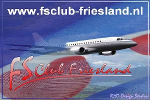 FSClub Visitekaart