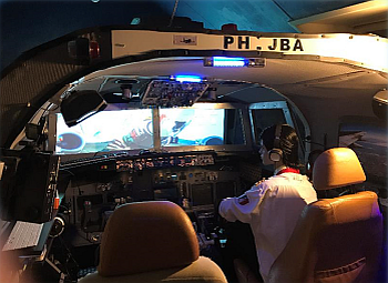 JB Cockpit 01