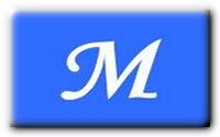 MUSKEYAIR