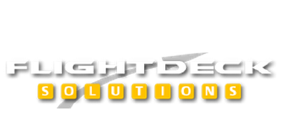 B737RHO Flight Deck Solutions