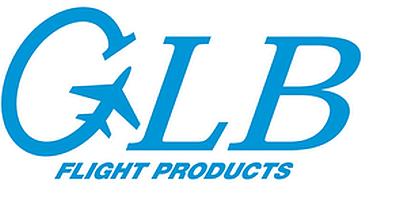 LOGO LINK GLBFlight