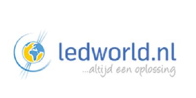B737RHO LedWorld NL