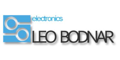 B737RHO Leo Bodnar
