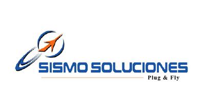 B737RHO Sismo-Soluciones