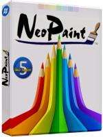 LOGO Neopaint