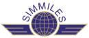 LOGO SIMMILES