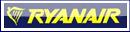 VA RyanAir