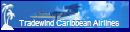 VA Trade Wind Caribbean