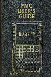 FSClub BOOK