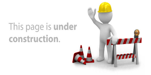 IMG Site Under Construction 600x300