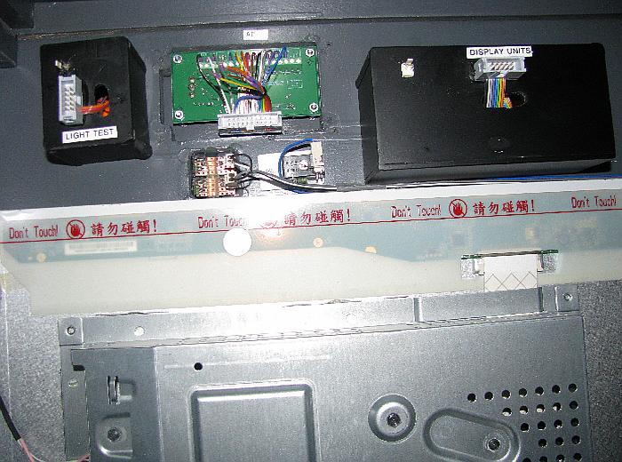 IMG B737DCN DCN0301cb