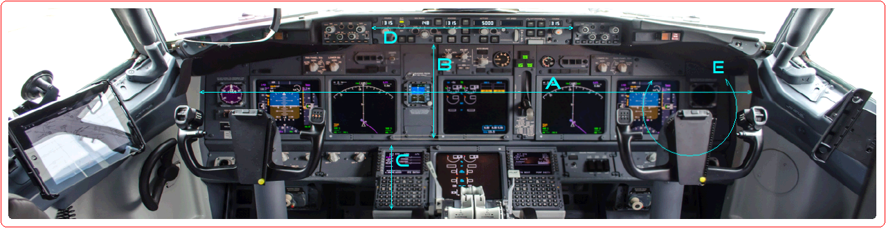 HEADER FSClub Cockpitbouw TDJ 1280x330