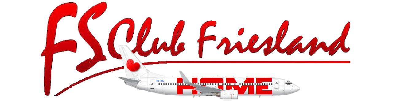 HEADER FSClub Frieslans
