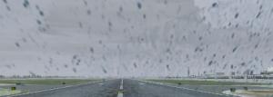 IMG P3D RainDrops