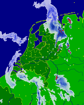 IMG Buien Radar NL
