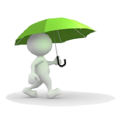 IMG 3DPeople Weather