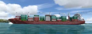 IMG AI ShipsAndTraffic FSX P3D