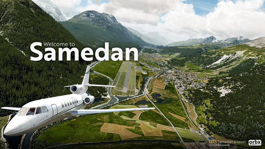 IMG LSZS Samedan Airport ORBX3