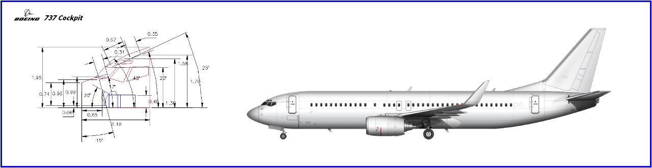 IMG B737DCN Header 1280x380