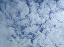 IMG WolkenTypen Ac