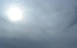 IMG WolkenTypen As
