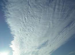 IMG WolkenTypen Cc