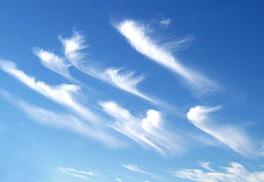 IMG WolkenTypen Ci