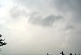 IMG WolkenTypen Ns