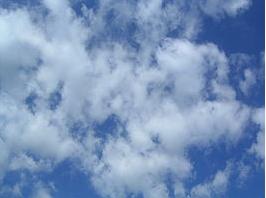 IMG WolkenTypen Sc