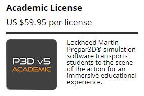 IMG P3D5 Academic