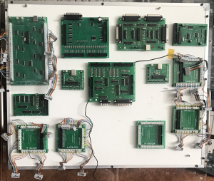 IMG OVHD FWD SIOC Cards