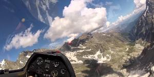 IMG FvdM 202109_Hoep Alpen Glider Near Samedan